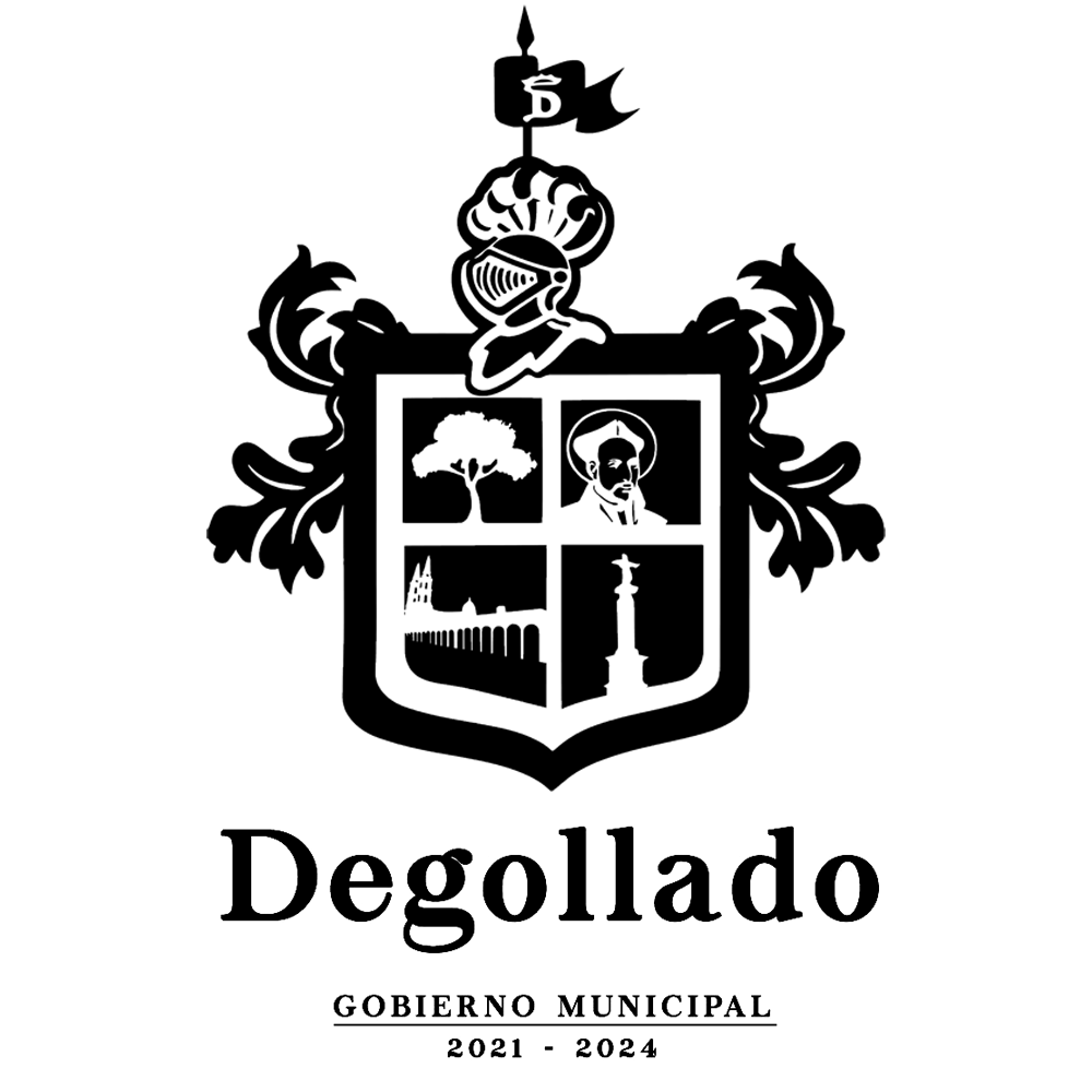 H. Ayuntamiento constitucional 2021 – 2024